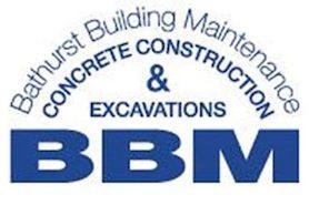 BBM Excavations